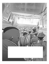 pg27 by jamggurogi