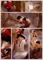 VinceBiwer sketches 16 16 02 by BiwerVincent