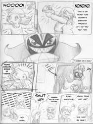 My Friend Jackle-Night 1 - Pg2 by sonicgirl11