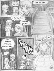 My Friend Jackle-Night 1 - Pg3 by sonicgirl11