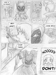 My Friend Jackle-Night 1 - Pg4 by sonicgirl11