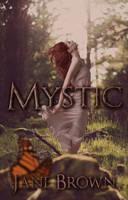 Mystic 1.0 by viarobinson