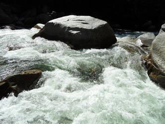 River (80) by kayosa-stock