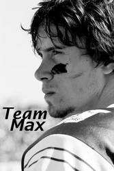 Team Max by Rhinox1