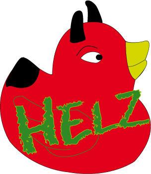 Helz-Design's Profile Picture