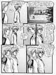 RockNRoll: Page 33 by Yukai-no-Yugi