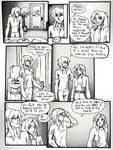 RockNRoll: Page 35 by Yukai-no-Yugi