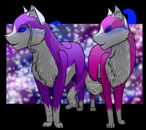 LionKingWarriors561's Profile Picture