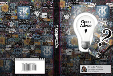 OpenAdviceCover by it-s