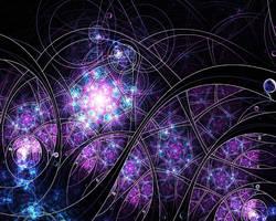 Univerce by AirElephant