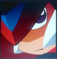 COD: BO2 Zero emblem by DariusXII