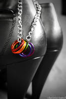 Pride is Sexy by Melancholy-cicero