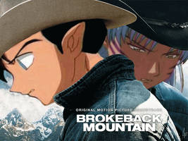 Brokeback Mountain Sess-Kouga by BlueDragon101