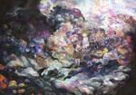 The dream crossing - Zazen Arr by Nayth