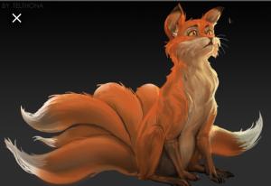 swirlx101's Profile Picture