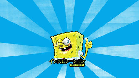 Spongebob Squarepants By Yami0815 On Deviantart