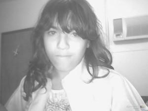 lorenafreites98's Profile Picture