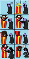 Ugo's tg commision i think by Extermanet