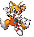 Female Tails by FemaleTailsSprites