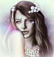 Fiona by Zeitzeugin