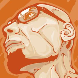 pseudo-manitou's Profile Picture