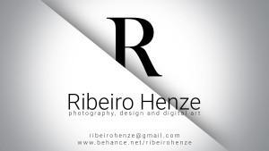Ribeirohenze's Profile Picture