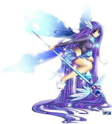 Celestial Dreamz by kathy100