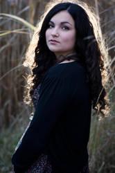 Becky mkII by jordygreen