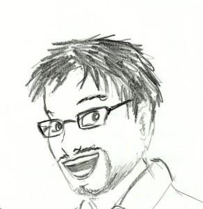 salemcattish's Profile Picture
