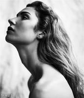 DS-233-Vogue Italia by DS-sanchez