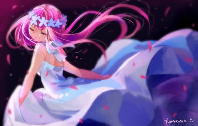 Doodle (2) by Yumkoyun