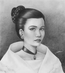 Maria Clara version 2 by Abremson