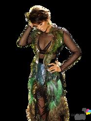 Nina Dobrev for Cosmopolitan 2013_PNG I by Marysse93
