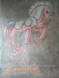   Homenaje   11 by Cadenpu
