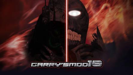 Sorrow and Rage by Darkwraith-Turk