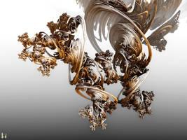 Mix Mix Swirl Mix by SidicusMaximus