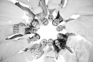 brides by andrez