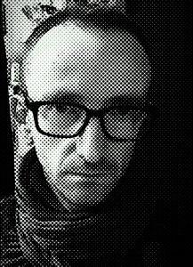 Badashh's Profile Picture