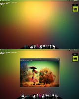 Colores by gabriela2400