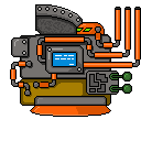 Robot-factory-0001 by sashoo