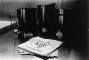 Mauritz Cafe by enimsa