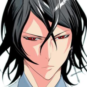 CheyzerrBondoc's Profile Picture