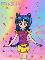 Luna PGSM (Anime Style) by FlyingPrincess
