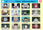 I like this character (Naruto) by CodeHeaven