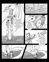 The Reed Chronicles 19 by SozokuReed
