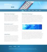 Nano Integris by neweradesign