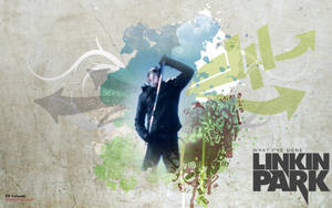 Linkin Park - What I've Done by salmanlp