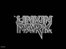 Linkin Park Chained by salmanlp
