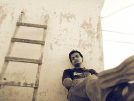 me by salmanlp