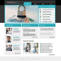 business website design by salmanlp